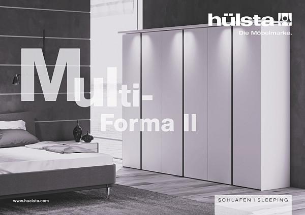 MULTI-FORMA (DE/EN)