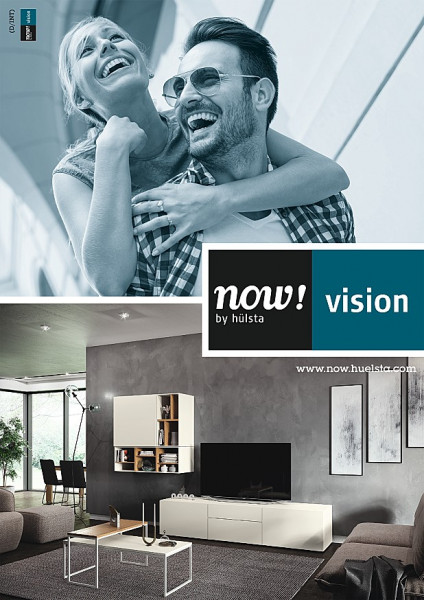 now! vision (DE/EN)